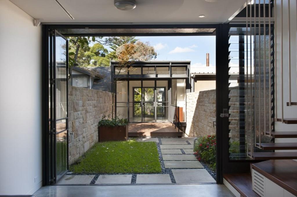 Small Exterior Doors 21 Inspiring Design Enhancedhomes