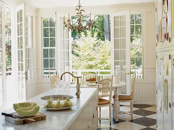 Small Exterior French Doors 19 Inspiring Design EnhancedHomesorg