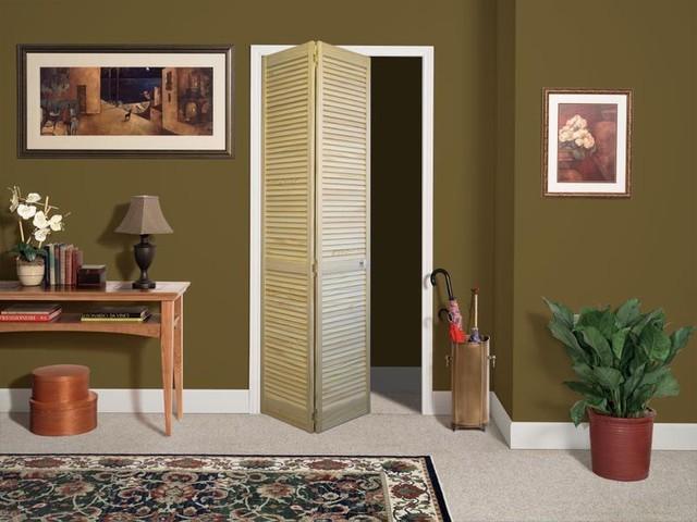 Small Interior Doors Re Decorating Ideas