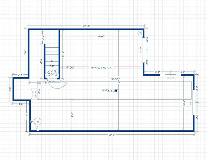 Basement design layouts 20 design ideas for Basement design layouts