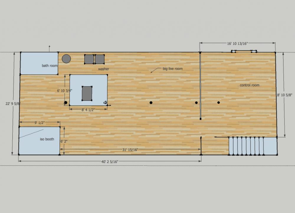 Basement design layouts 21 architecture - Basement design layouts ...