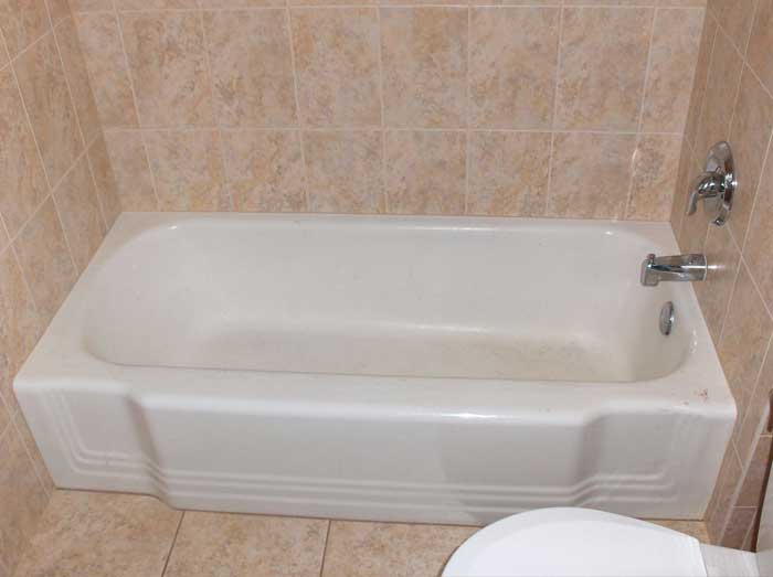 burlington baths renovators photo tub remodeling bathroom bath opal img tubs gallery