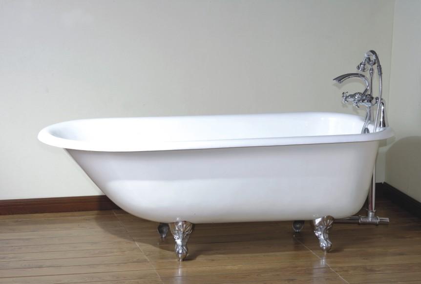 Bathroom Tub 22 Ideas - EnhancedHomes.org