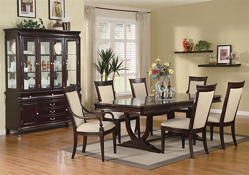 Cheap Dining Room Table. Teak Dining Room Furniture Solving ... Cheap  Dining Room Table Teak Dining Room Furniture ...
