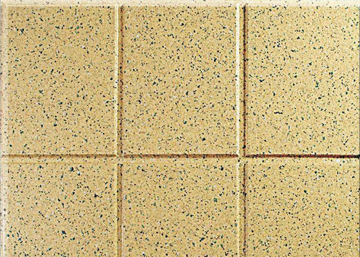Stone Textured Paint Simple Best Textured Spray Paint Ideas Only On Pinterest Wood Painting