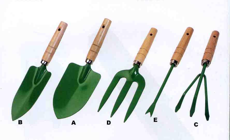 Garden Tools 21 Decoration Inspiration Enhancedhomes Org