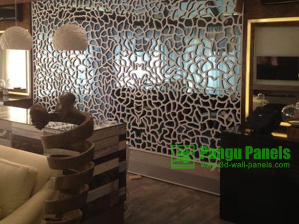 Interior Wall Design Renovating Ideas