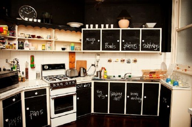 Coffee Kitchen Decor Sets Image Of Piece