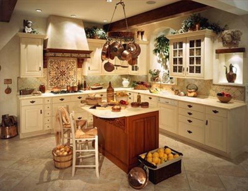 Kitchen Accessories And Decor kitchen accessories and decor ideas – laptoptablets