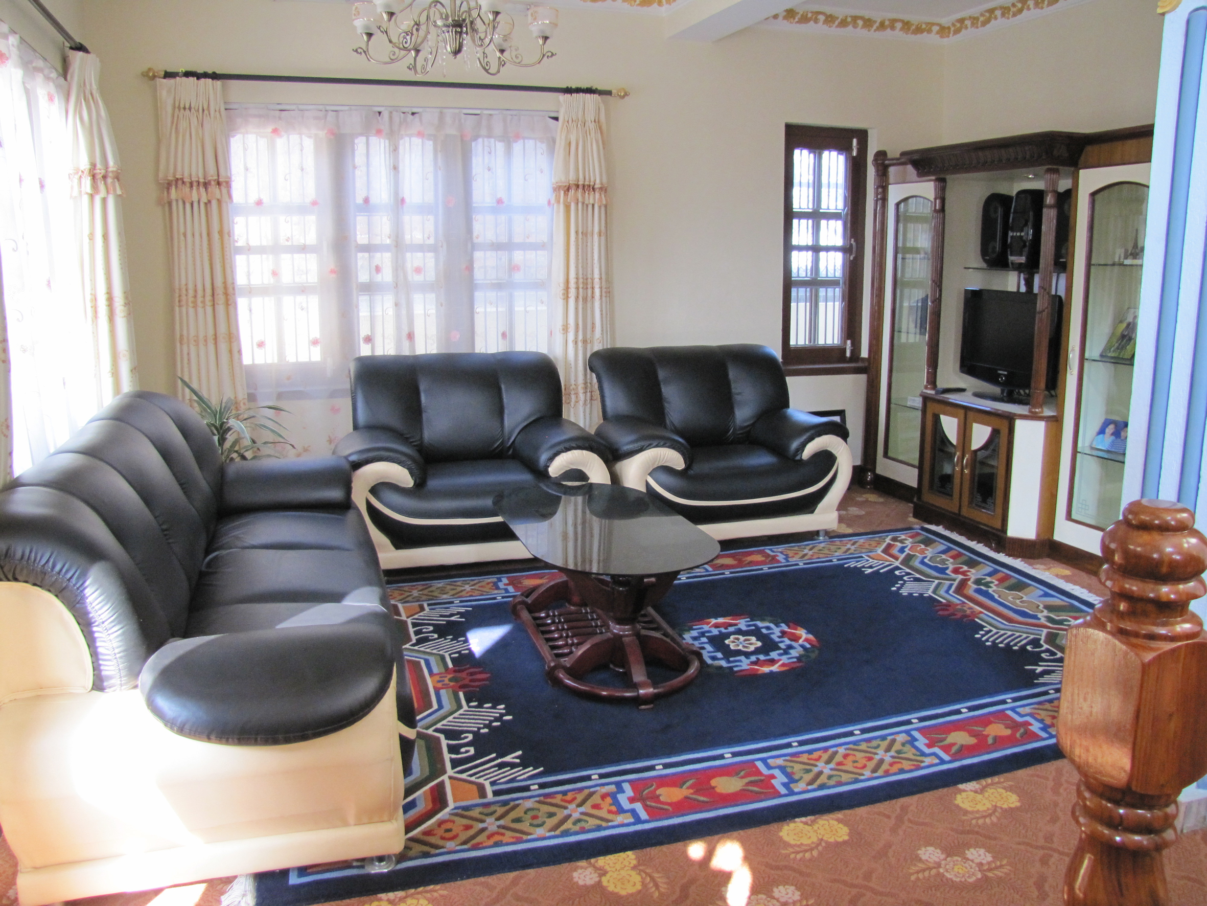 living room carpet remodeling ideas