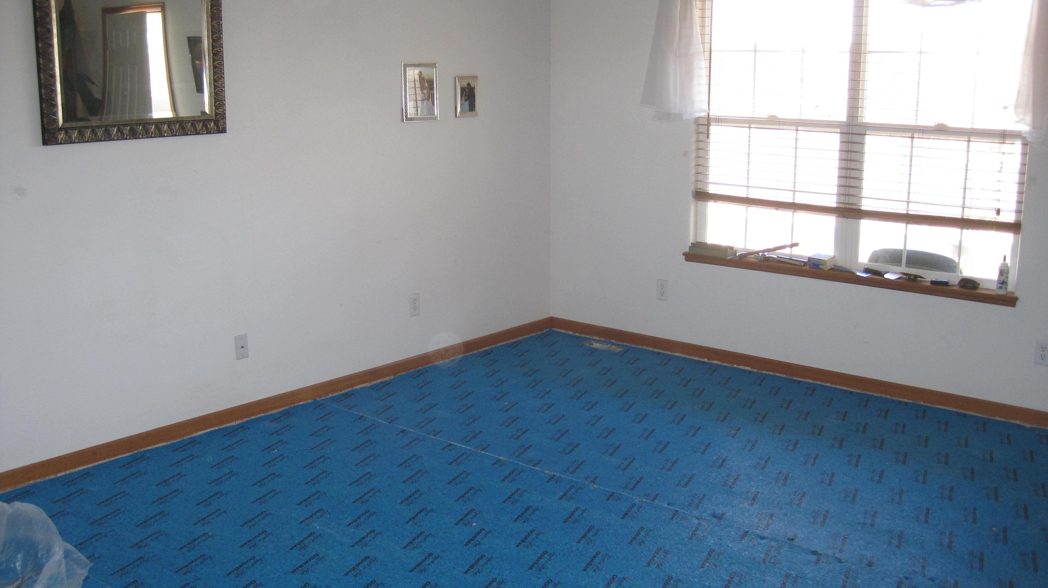 Living Room Carpet Renovating Ideas