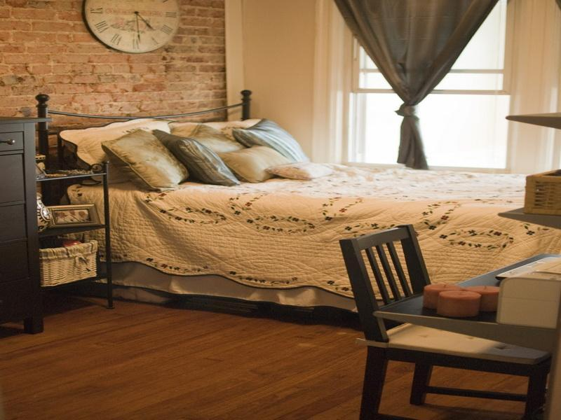 Brick Wallpaper Bedroom Ideas living room list of things design