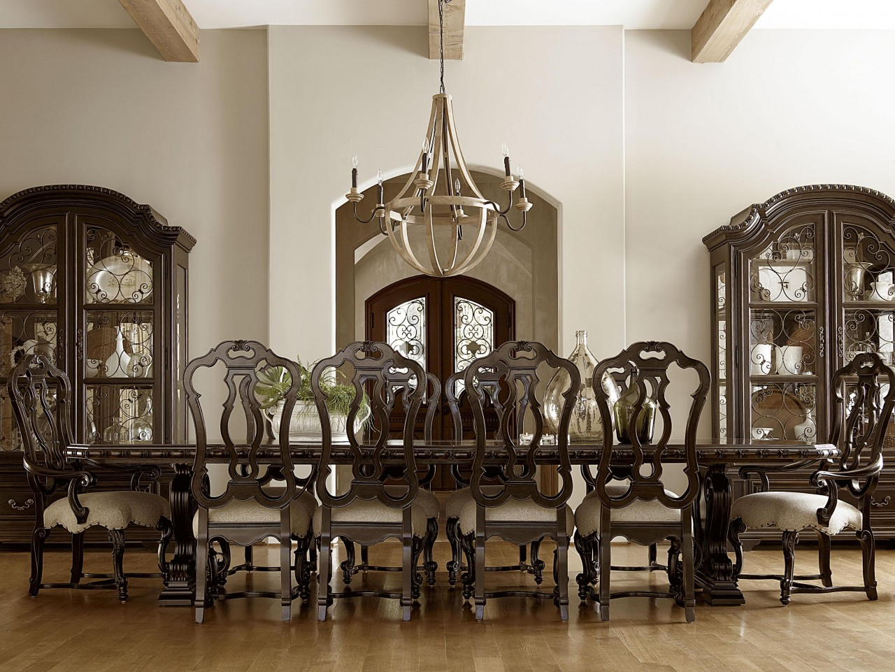 Dining Room Chairs 5 Decoration Idea Enhancedhomes Org