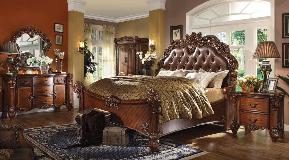 traditional king bedroom sets images of traditional master bedrooms 18 inspiring design 17563
