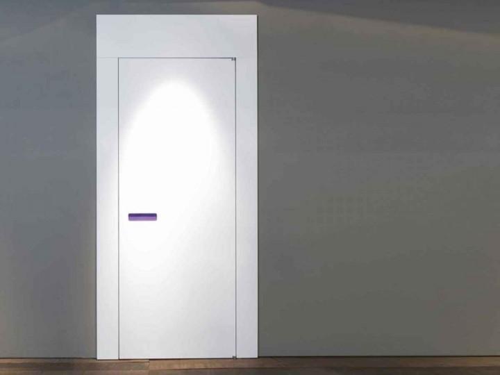 Interior Modern Doors 12 Home Ideas