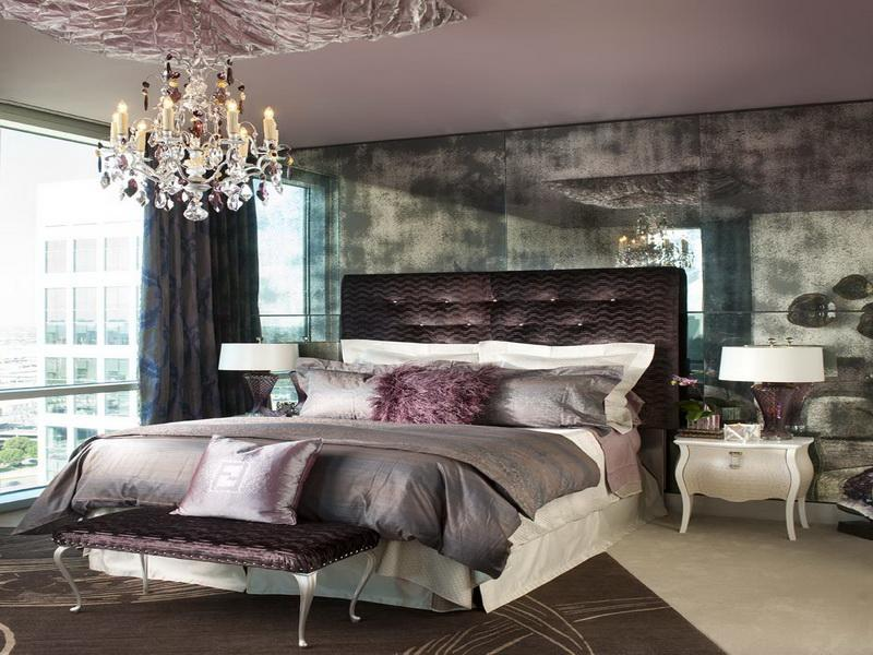 elegant bedroom ideas small bedroom ideas 3 picture enhancedhomes org 11564