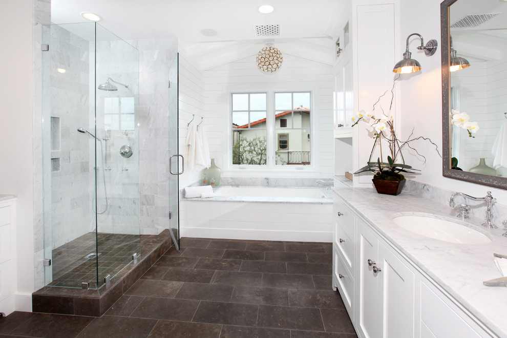 traditional bathroom tile ideas traditional bathroom images 5 picture enhancedhomes org 21014