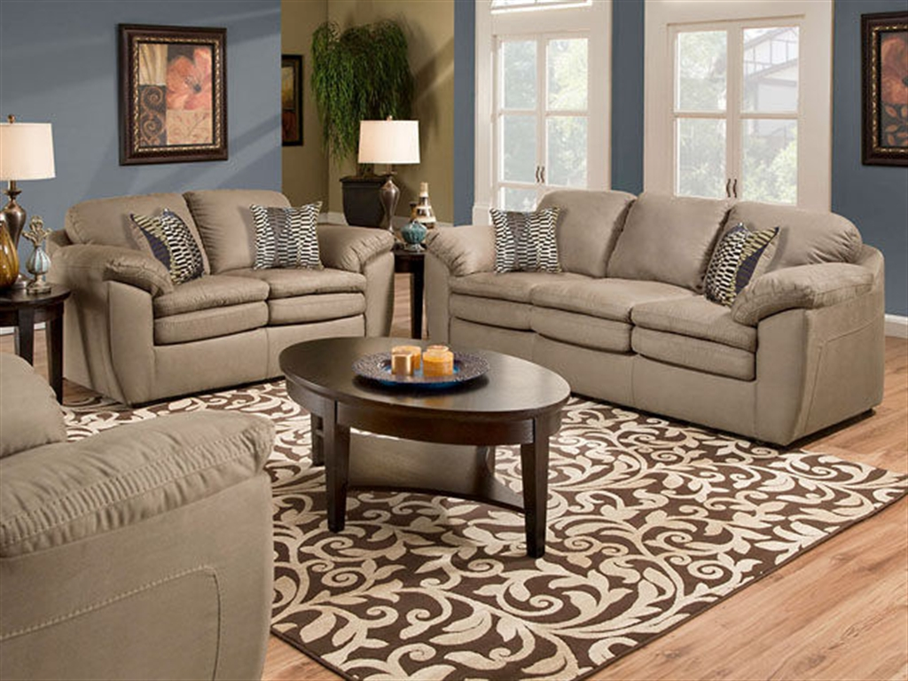 american furniture living room sets american living room sofas 19 decoration idea 21276