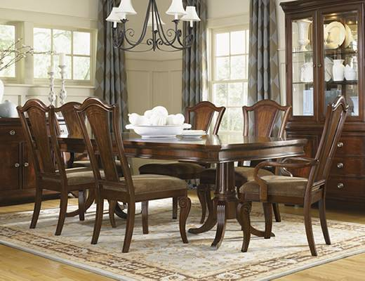Great American Dining Room Chairs 1 Decoration Idea ...