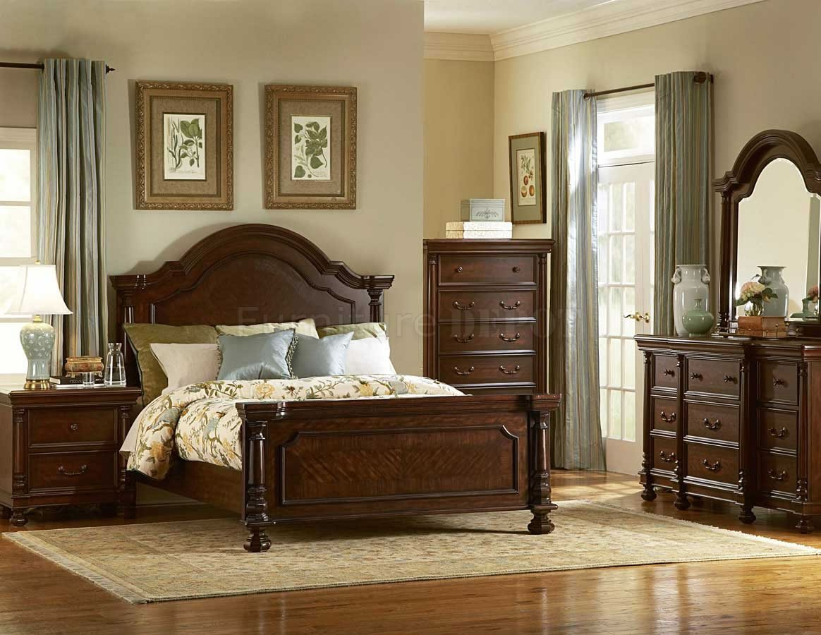 traditional style bedroom traditional bedroom design 16 architecture enhancedhomes org 13579