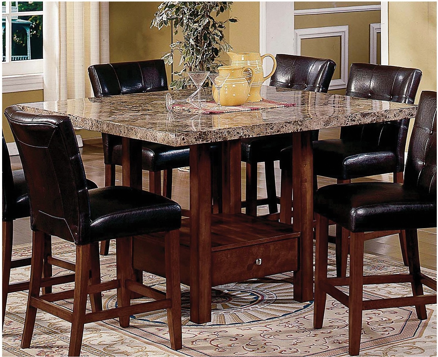 elegant dining table dining table bases 2 home ideas enhancedhomes org 664