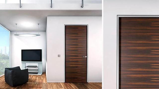 Modern Interior Doors 1 Home Ideas