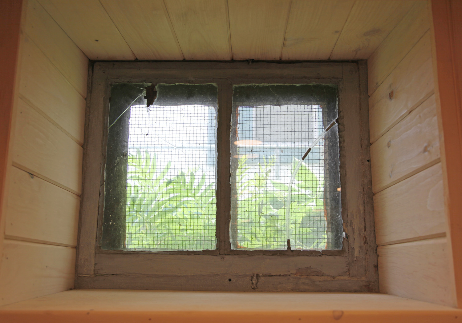 Small Basement Windows 14 Picture Enhancedhomes Org